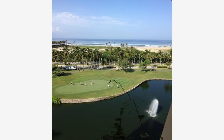 Foto de departamento en venta en  4, playa diamante, acapulco de ju?rez, guerrero, 1155667 No. 10