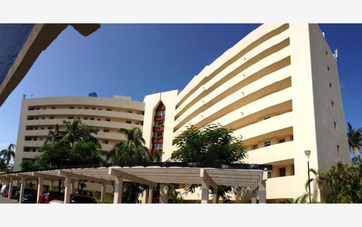 Foto de departamento en venta en  4, playa diamante, acapulco de ju?rez, guerrero, 1155667 No. 13