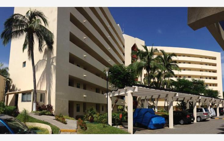 Foto de departamento en venta en  4, playa diamante, acapulco de juárez, guerrero, 1155667 No. 14