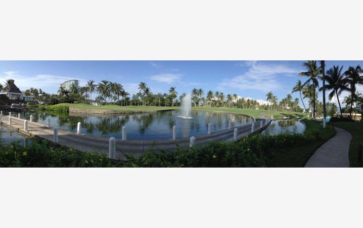 Foto de departamento en venta en  4, playa diamante, acapulco de ju?rez, guerrero, 1155667 No. 16