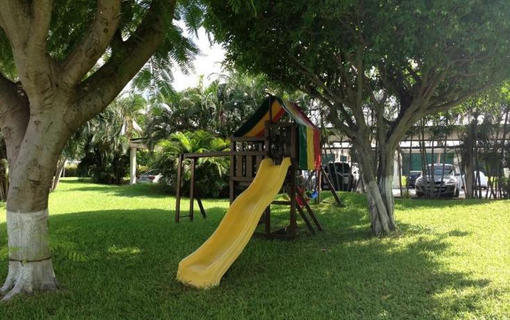 Foto de departamento en venta en  4, playa diamante, acapulco de ju?rez, guerrero, 1155667 No. 18