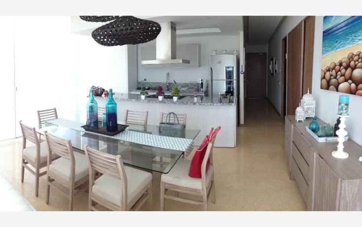 Foto de departamento en venta en  4, playa diamante, acapulco de ju?rez, guerrero, 1218217 No. 04
