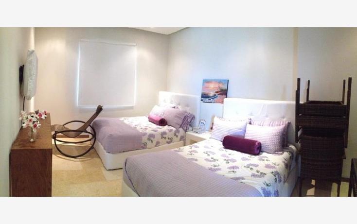 Foto de departamento en venta en  4, playa diamante, acapulco de ju?rez, guerrero, 1218217 No. 07