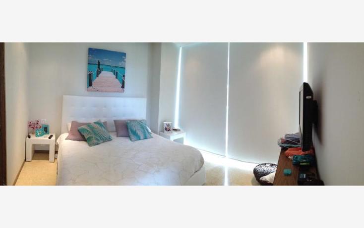 Foto de departamento en venta en  4, playa diamante, acapulco de ju?rez, guerrero, 1218217 No. 09