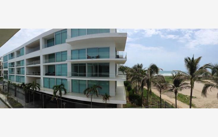 Foto de departamento en venta en  4, playa diamante, acapulco de ju?rez, guerrero, 1218217 No. 13