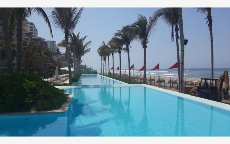 Foto de departamento en venta en  4, playa diamante, acapulco de ju?rez, guerrero, 1218217 No. 14
