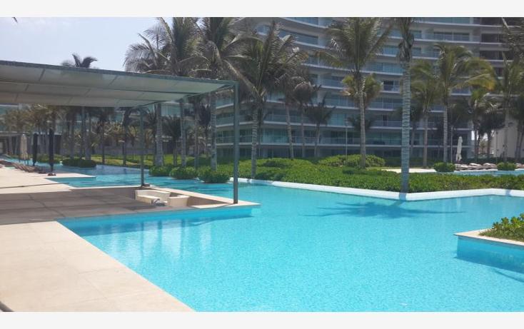 Foto de departamento en venta en  4, playa diamante, acapulco de ju?rez, guerrero, 1218217 No. 15