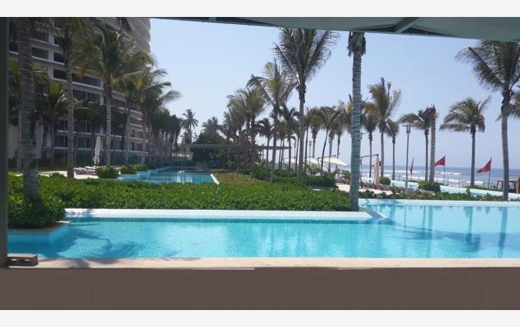 Foto de departamento en venta en  4, playa diamante, acapulco de ju?rez, guerrero, 1218217 No. 16