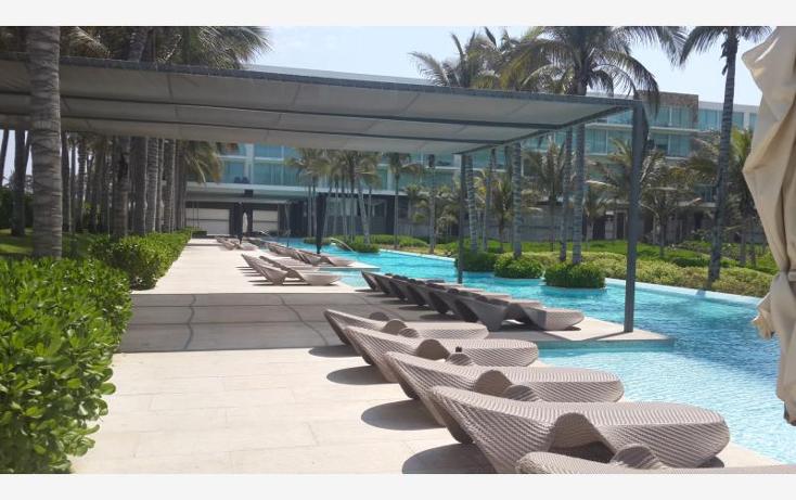 Foto de departamento en venta en  4, playa diamante, acapulco de ju?rez, guerrero, 1218217 No. 19