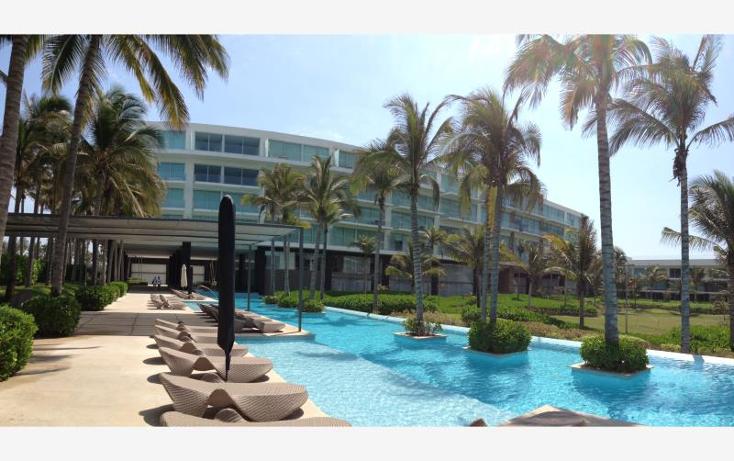 Foto de departamento en venta en  4, playa diamante, acapulco de ju?rez, guerrero, 1218217 No. 21