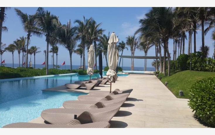 Foto de departamento en venta en  4, playa diamante, acapulco de ju?rez, guerrero, 1218217 No. 24