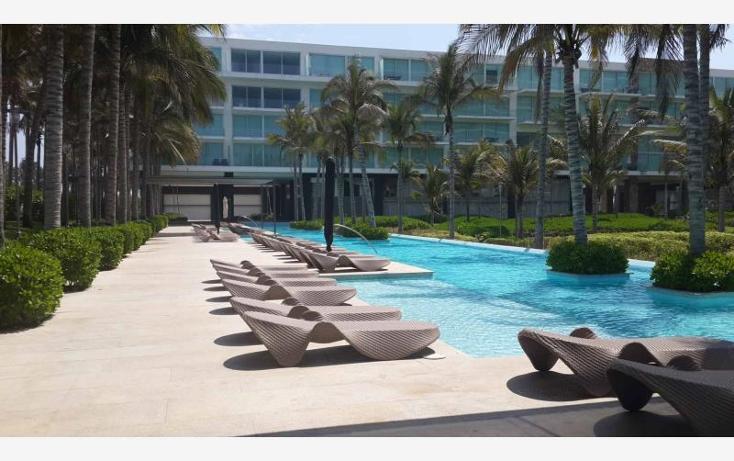 Foto de departamento en venta en  4, playa diamante, acapulco de ju?rez, guerrero, 1218217 No. 27
