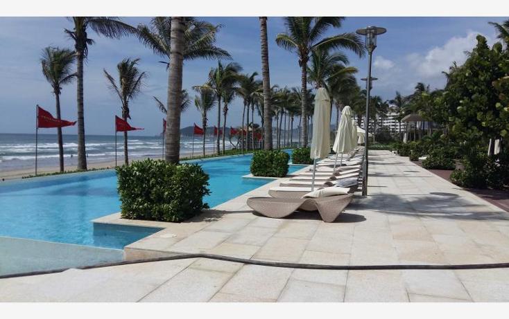 Foto de departamento en venta en  4, playa diamante, acapulco de juárez, guerrero, 1903422 No. 41