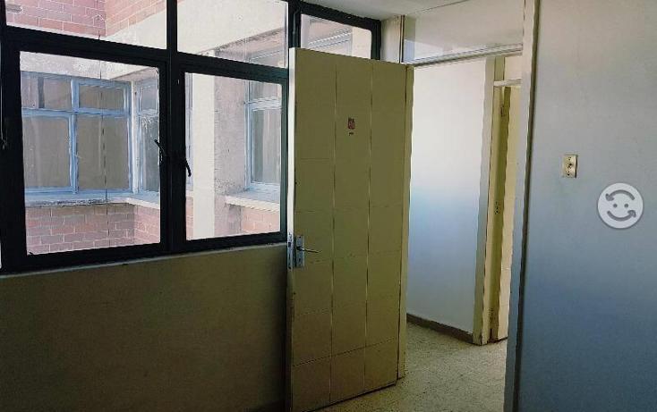 Foto de departamento en renta en  5, centro, puebla, puebla, 2942782 No. 02
