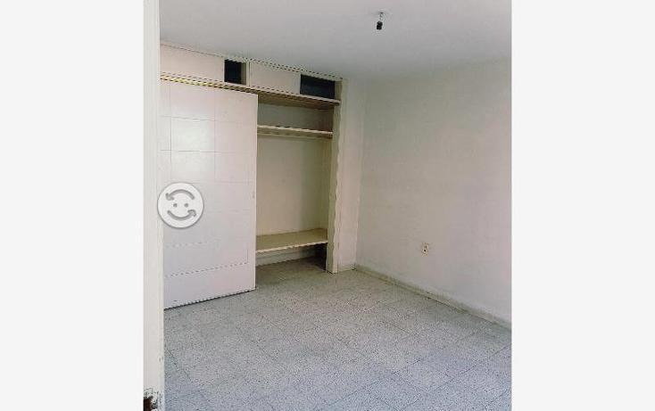 Foto de departamento en renta en  5, centro, puebla, puebla, 2942782 No. 03
