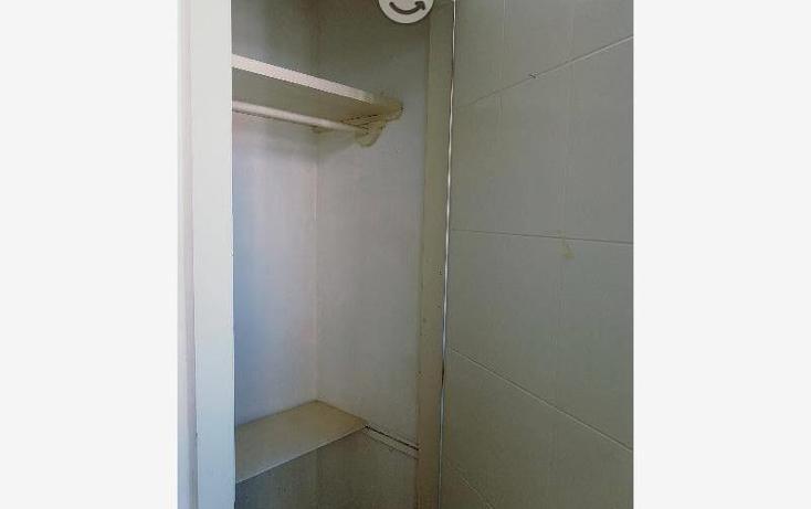 Foto de departamento en renta en  5, centro, puebla, puebla, 2942782 No. 04