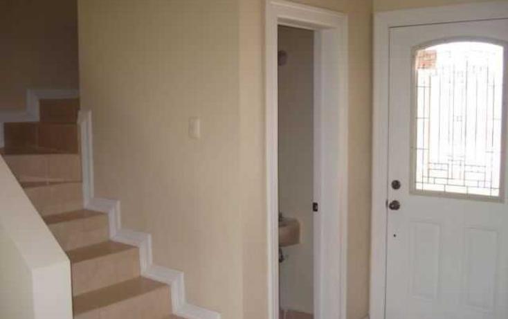 Foto de casa en renta en  4, portal san miguel, reynosa, tamaulipas, 1021457 No. 05