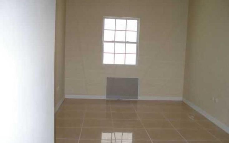 Foto de casa en renta en  4, portal san miguel, reynosa, tamaulipas, 1021457 No. 06