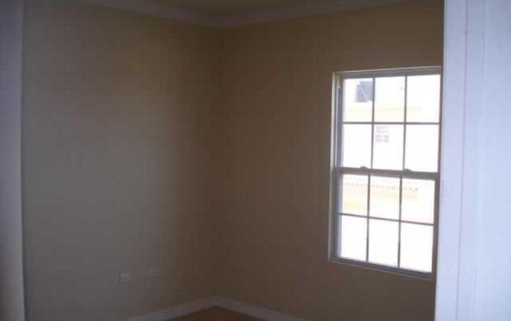 Foto de casa en renta en  4, portal san miguel, reynosa, tamaulipas, 1021457 No. 07