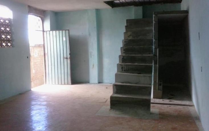 Foto de casa en venta en  4, postal, acapulco de juárez, guerrero, 1633346 No. 02