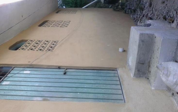 Foto de casa en venta en  4, postal, acapulco de juárez, guerrero, 1633346 No. 04
