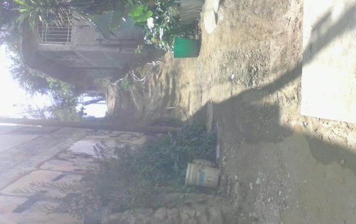 Foto de casa en venta en  4, postal, acapulco de juárez, guerrero, 1633346 No. 05