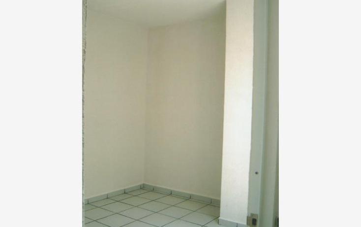 Foto de casa en venta en privada chacte 4, prado norte, benito juárez, quintana roo, 891545 No. 01