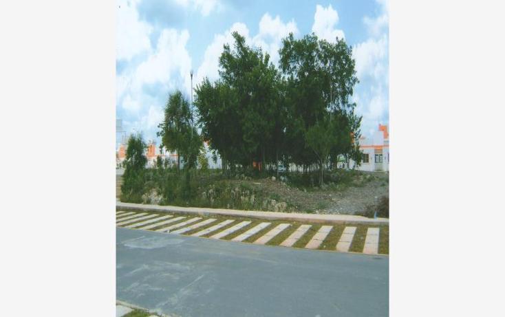 Foto de casa en venta en privada chacte 4, prado norte, benito juárez, quintana roo, 891545 No. 04