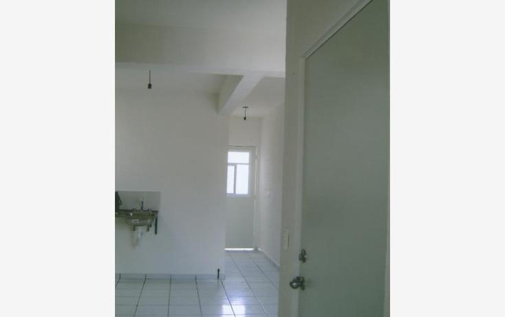 Foto de casa en venta en privada chacte 4, prado norte, benito juárez, quintana roo, 891545 No. 05