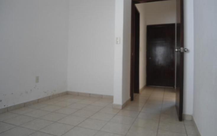Foto de casa en venta en  4, puerta del sol, xalisco, nayarit, 754299 No. 05