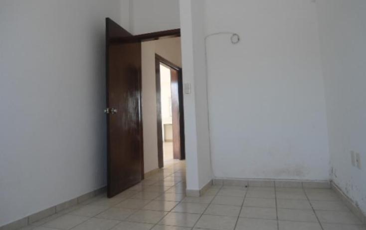 Foto de casa en venta en  4, puerta del sol, xalisco, nayarit, 754299 No. 07