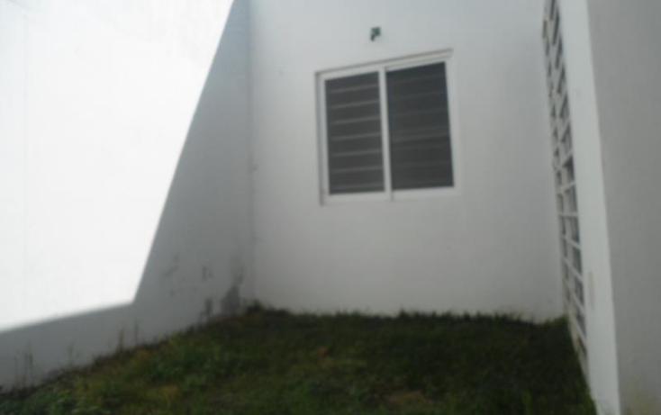 Foto de casa en venta en  4, puerta del sol, xalisco, nayarit, 754299 No. 08