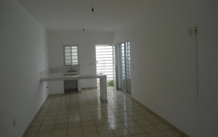 Foto de casa en venta en  4, puerta del sol, xalisco, nayarit, 754299 No. 10