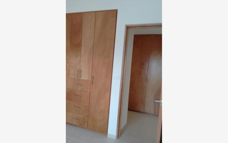Foto de casa en venta en real del bosque 4, real del bosque, corregidora, querétaro, 2674733 No. 02