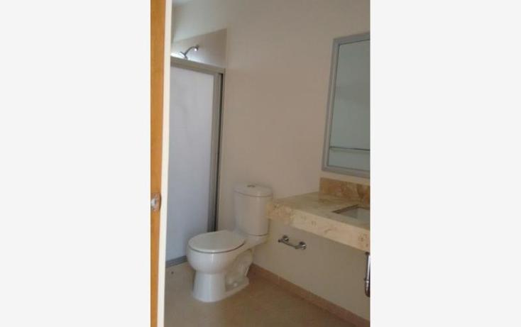 Foto de casa en venta en real del bosque 4, real del bosque, corregidora, querétaro, 2674733 No. 04