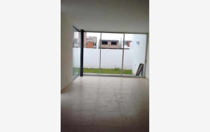 Foto de casa en venta en real del bosque 4, real del bosque, corregidora, querétaro, 2674733 No. 06