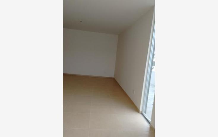 Foto de casa en venta en real del bosque 4, real del bosque, corregidora, querétaro, 2674733 No. 07