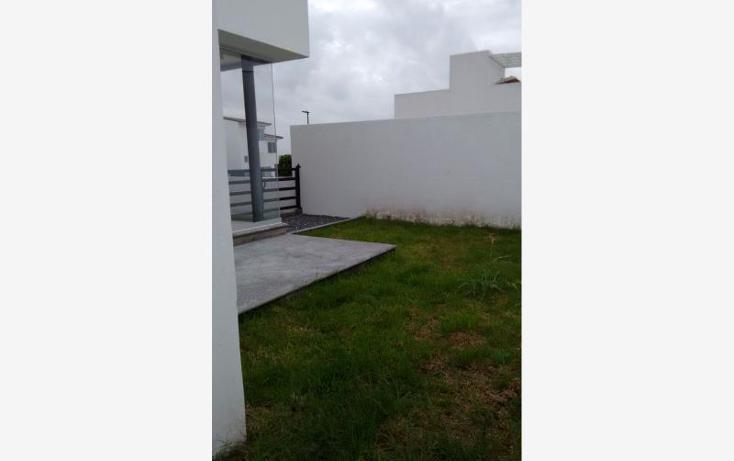 Foto de casa en venta en real del bosque 4, real del bosque, corregidora, querétaro, 2674733 No. 08