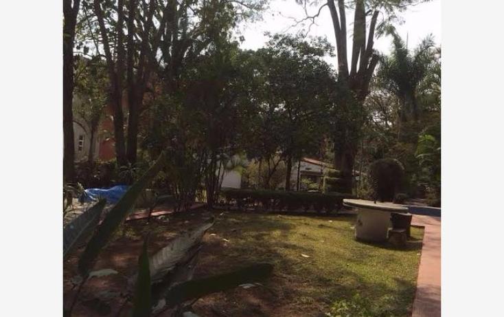 Foto de casa en renta en  4, san miguel acapantzingo, cuernavaca, morelos, 2006994 No. 01