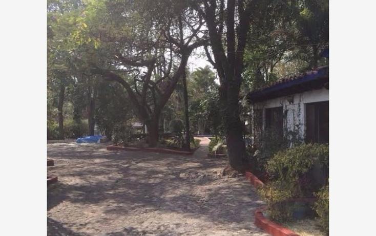 Foto de casa en renta en  4, san miguel acapantzingo, cuernavaca, morelos, 2006994 No. 05