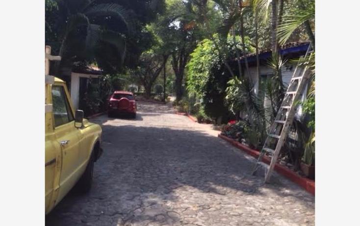Foto de casa en renta en  4, san miguel acapantzingo, cuernavaca, morelos, 2006994 No. 06