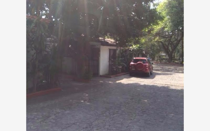 Foto de casa en renta en  4, san miguel acapantzingo, cuernavaca, morelos, 2006994 No. 07
