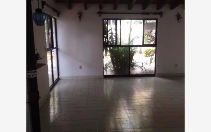 Foto de casa en renta en  4, san miguel acapantzingo, cuernavaca, morelos, 2006994 No. 08