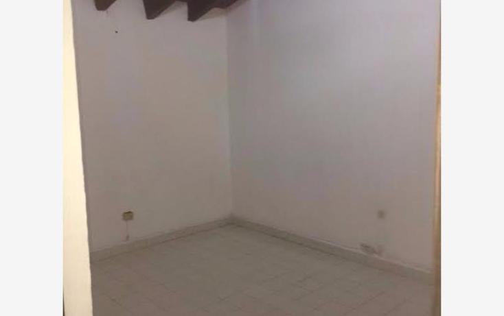 Foto de casa en renta en  4, san miguel acapantzingo, cuernavaca, morelos, 2006994 No. 16