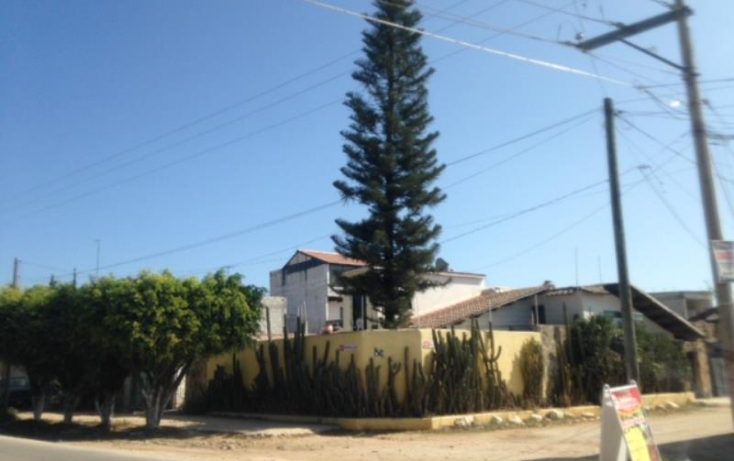 Foto de casa en venta en 4 sur oriente, el jobo, tuxtla gutiérrez, chiapas, 762571 no 01