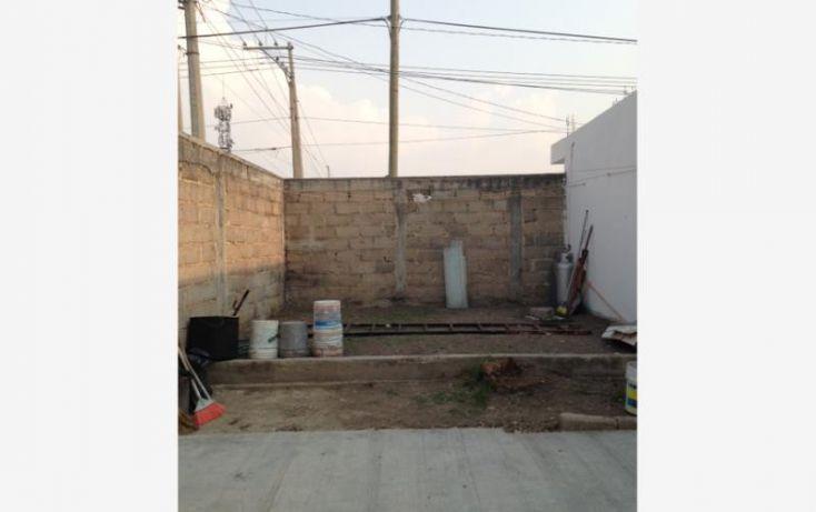 Foto de casa en venta en 4 sur poniente, santa elena, tuxtla gutiérrez, chiapas, 1905296 no 03