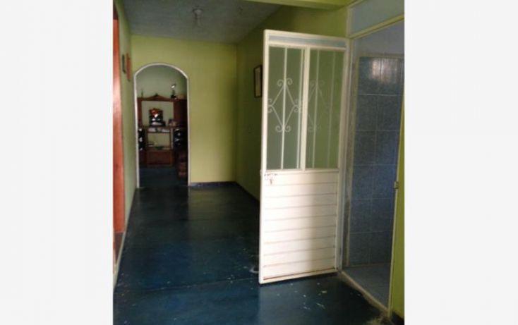 Foto de casa en venta en 4 sur poniente, santa elena, tuxtla gutiérrez, chiapas, 1905296 no 04