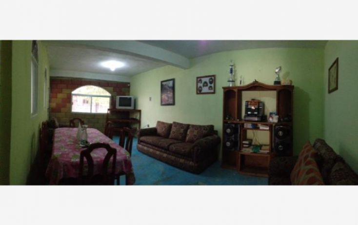 Foto de casa en venta en 4 sur poniente, santa elena, tuxtla gutiérrez, chiapas, 1905296 no 05