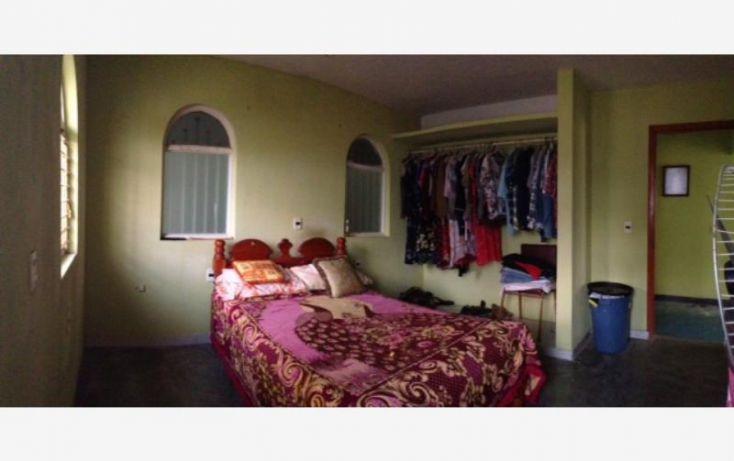 Foto de casa en venta en 4 sur poniente, santa elena, tuxtla gutiérrez, chiapas, 1905296 no 06