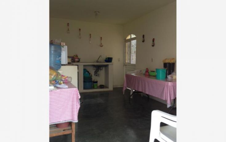 Foto de casa en venta en 4 sur poniente, santa elena, tuxtla gutiérrez, chiapas, 1905296 no 09